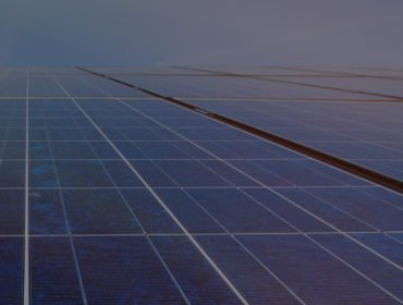 solar-panels high