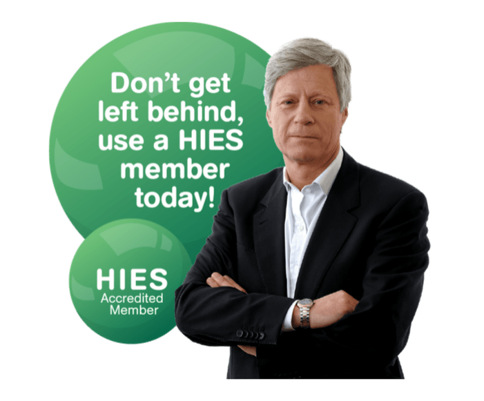 nick ross backs HIES