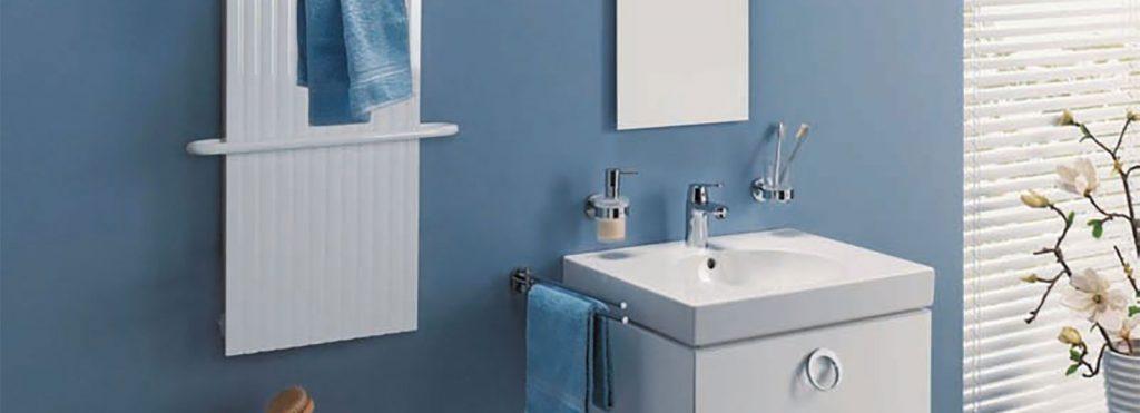 bathroom wibo Electric Heater