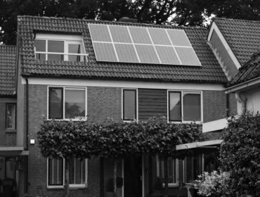 solar panel advantages and disadvantages on house